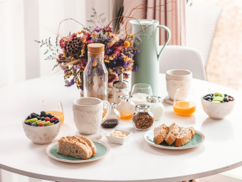 breakfast-4234067_1920-min